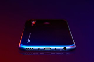 Honors gaming phone is here behold the Honor Play image 2