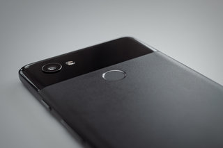 Google might unveil the Pixel 3 and Pixel 3 XL on 9 October