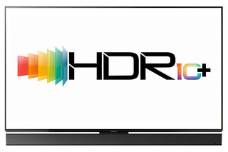 HDR10+ arrives on Samsung and Panasonic TVs