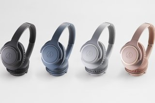 Audio-Technica debuts true wireless buds image 5