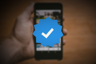 How to apply to be verified on Instagram