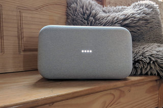 Google Home Max comes to the UK at last, get it for £399