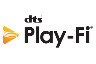 DTS Play-Fi gets Alexa Cast, to make posh streamer speakers better
