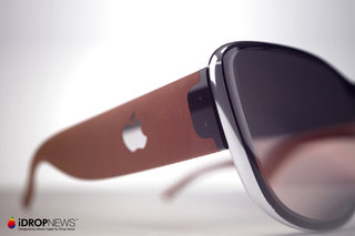 Apple's latest acquisition points to future augmented reality smart glasses