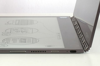 Lenovo Yoga Book 2 review final image 13