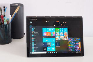 Lenovo Yoga Book 2 review final image 6
