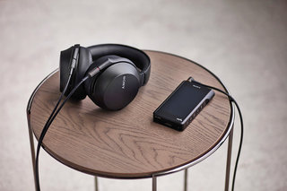 Sony MDR-Z7M2 may be some of the finest closed-back headphones you can buy