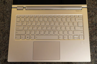 Lenovo Yoga C930 review image 11