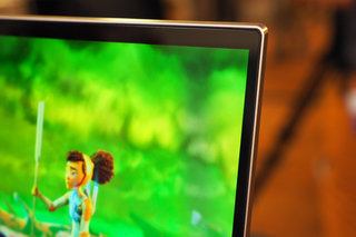 Lenovo Yoga C930 review image 14