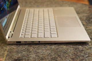 Lenovo Yoga C930 review image 7