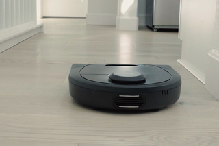 Neato launches Botvac D6 and D4 to make robot cleaning more affordable image 2