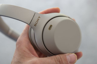 sony 1000xm3 review image 3
