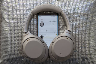 sony 1000xm3 review image 8