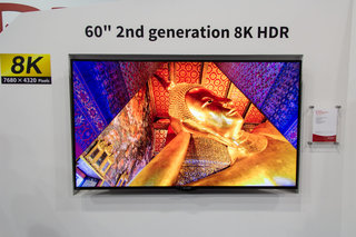 What Is 8k Tv image 8