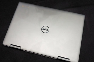 Dell Inspiron Chromebook 14 a premium Chromebook from Dell image 3