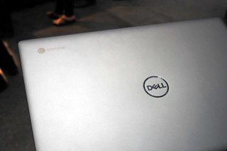 Dell Inspiron Chromebook 14 a premium Chromebook from Dell image 8