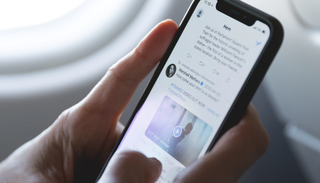 Are Twitter replies about to become more like Facebook comments?