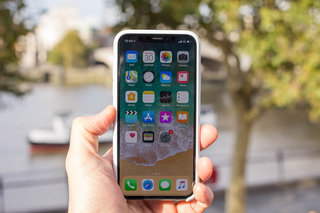 Don't expect Apple's next iPhones to have in-display fingerprint sensor