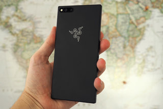 Razer confirms it's making a second-generation Razer Phone