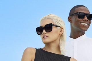 These new Snapchat Spectacles look more like normal sunglasses