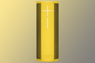 Which UE speaker is best Megablast Blast Megaboom 3 Boom 3 and Wonderboom compared image 2