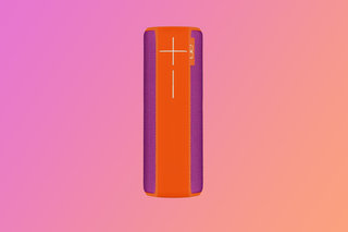Which Ue Speaker Is Best Megablast Blast Megaboom 3 Boom 3 And Wonderboom Compared image 7