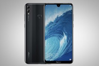 Honor debuts 8X and 8X Max mid-range phones with notches image 2