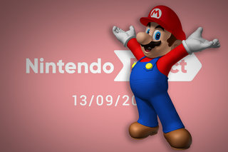 Nintendo Direct is today: How to watch it