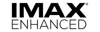 Imax Enhanced Is Yet Another Tv Standard To Get Used To image 2