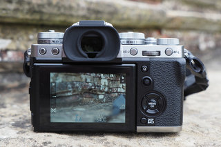 Fujifilm X-T3 review image 3