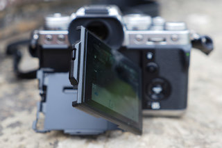 Fujifilm X-T3 review image 4