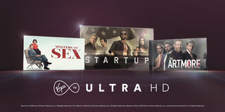 Virgin Media Launches Own 4k Tv Channel But It's Not For Everyone image 2
