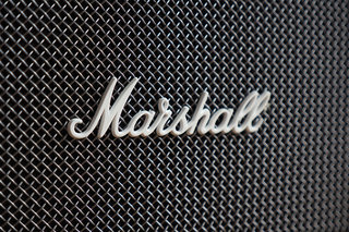 Marshall Kilburn II review image 13