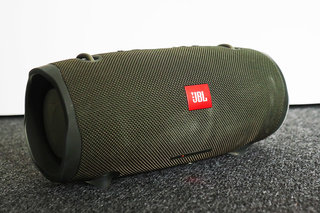 JBL Xtreme 2 review image 1