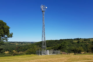 EE turning 3G spectrum into 4G to give better stability and speeds