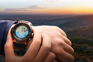 Best Upcoming Smartwatches image 3