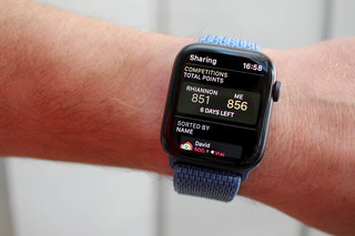 Apple Watch Series 4 review image 11
