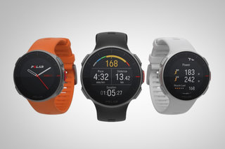 Polar goes after Garmin with Vantage V and M multisport watches image 3