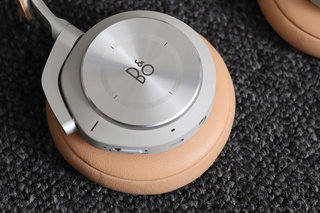 BO BeoPlay H9i review image 6