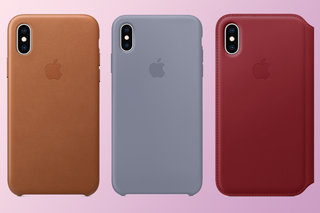 promo code 69990 2846a Best Apple iPhone XS and XS Max cases