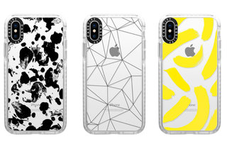 Best Iphone Xs And Xs Max Cases Protect Your New Apple Smartphone image 10