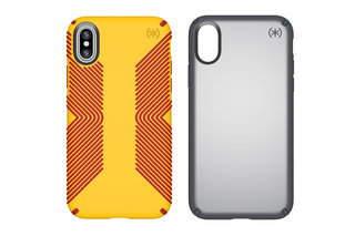 Best Iphone Xs And Xs Max Cases Protect Your New Apple Smartphone image 11