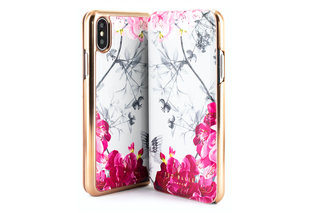 Best Iphone Xs And Xs Max Cases Protect Your New Apple Smartphone image 4