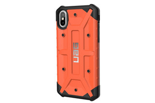 Best Iphone Xs And Xs Max Cases Protect Your New Apple Smartphone image 13