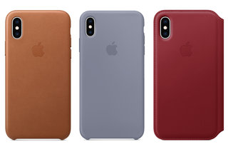 Best iPhone XS and XS Max cases Protect your new Apple smartphone image 2