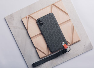 Best Iphone Xs And Xs Max Cases Protect Your New Apple Smartphone image 3