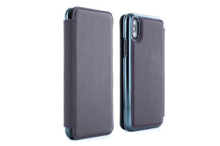 Best Iphone Xs And Xs Max Cases Protect Your New Apple Smartphone image 5