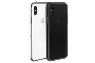 Best Iphone Xs And Xs Max Cases Protect Your New Apple Smartphone image 8
