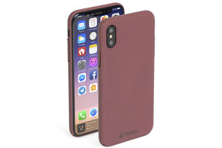 Best Iphone Xs And Xs Max Cases Protect Your New Apple Smartphone image 6