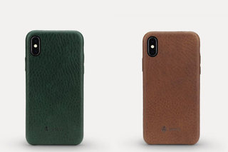 Best Iphone Xs And Xs Max Cases Protect Your New Apple Smartphone image 7